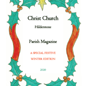Parish Magazine Dec 20 (2)